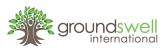 groundswell-logo
