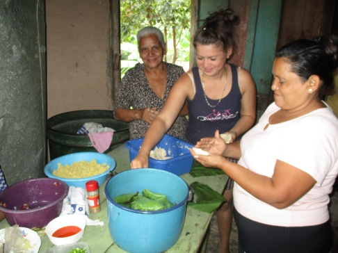 nutrition-workshop-in-agua-zarca