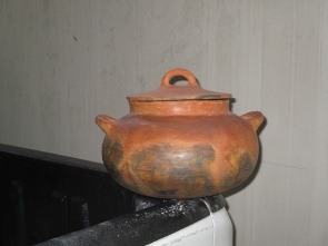_earthenware-pot-one-type-of-container-used-by-the-tcp-families-to-save-seeds